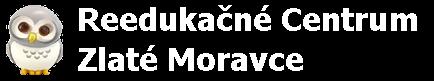 logo Reedukačné centrum